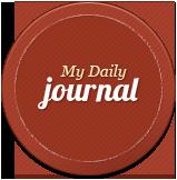Daily Tender Mercies